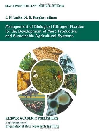 buy Fertilizers: