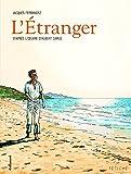 L'Etranger (French Edition)