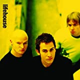 Lifehouse - Chapter One