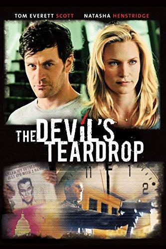 the-devils-teardrop