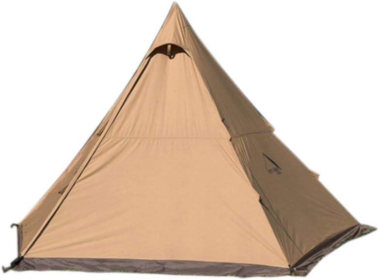 テント サーカスTC