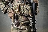 Mechanix Wear: Tactical Specialty Vent Coyote