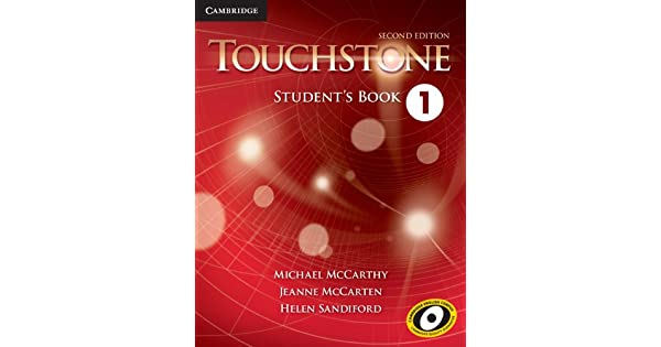 Touchstone level 1 students book livros na amazon brasil touchstone level 1 students book livros na amazon brasil 9781107679870 fandeluxe Image collections