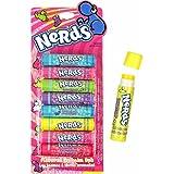 Nerds 8 Piece Flavored Lip Balm