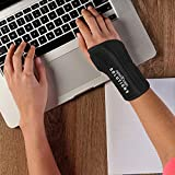 Carpal Tunnel Wrist Brace for Men and Women - Day