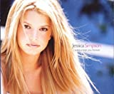 I Wanna Love You Forever by Simpson,Jessica (2000-02-28)