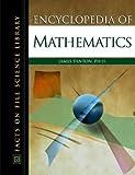 Encyclopedia Of Mathematics (Science Encyclopedia)