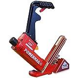 Flex 18-Gauge Pneumatic Hardwood Flooring Cleat Nailer