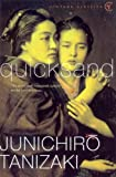 Quicksand (Vintage Classics)