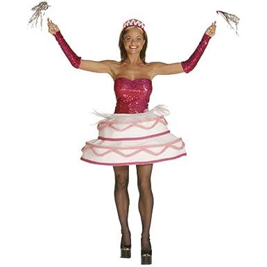 cake costumes adults Birthday