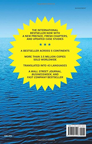 Blue-Ocean-Strategy-Expanded-Edition-How-to-Create-Uncontested-Market-Space-and-Make-the-Competition-Irrelevant