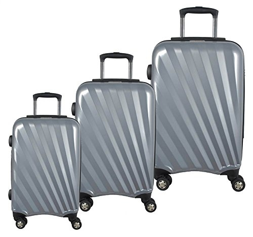 3-pc-light-weight-bag-set-in-gray