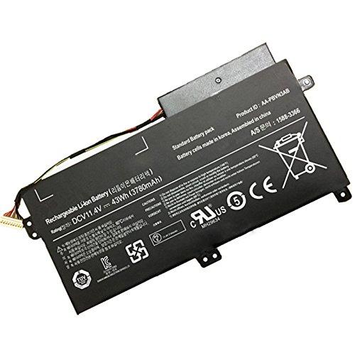 Bateria Aa-pbvn3ab Aa-pbvn2ab Samsung Ba43-00358a 1588-3366