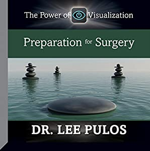 Preparation for Surgery Speech