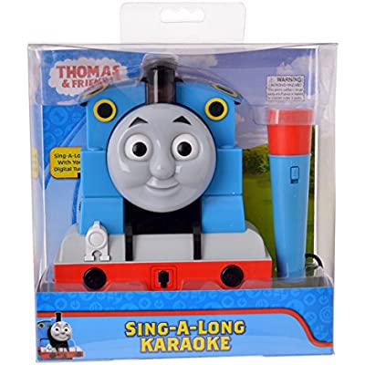 sakar-21385-thomas-friends-21385