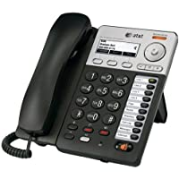 AT&T Syn248 Desk Phone