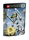 LEGO Bionicle Kopaka - Master of Ice ToyLEGO Bionicle Kopaka - Master of Ice Toy
