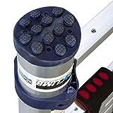 Xtend & Climb Pro Series 785P+ Telescoping