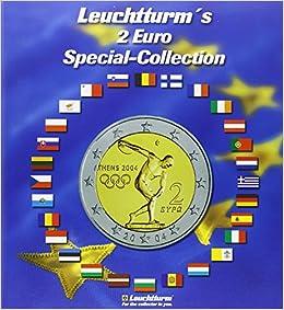 2 Eur Euro Special Collection Für 57 2 Eur Münzen Inkl