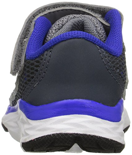Kids M 690v5 Toddler Grey Grey 10 blue Baby toddler Balance Girl's infant New green 1wA5Ip