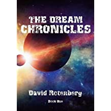 The Dream Chronicles Book One