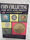 Coin Collecting for Fun and Profit