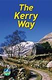 Kerry Way, Sandra Bardwell, 1898481350
