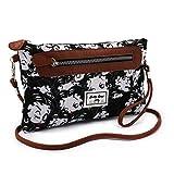 MOVIES Betty Boop Noir Action Handy shoulder bag