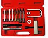 CTA Tools 1500 Steering Wheel Service Kit by CTA Tools
