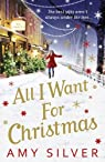 All I Want for Christmas par Silver