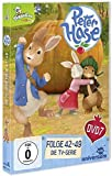 Peter Hase, DVD 7