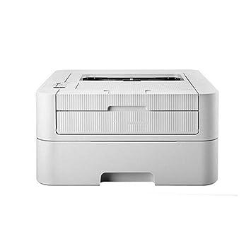 FASBHI Impresora en Blanco y Negro, Impresora dúplex ...