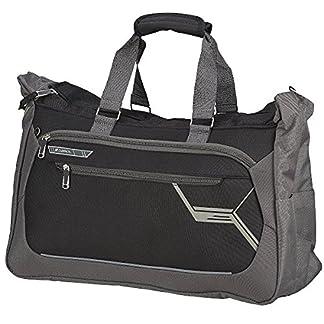GABOL lúmenes Travel Bag Bolsa de viaje 52cm