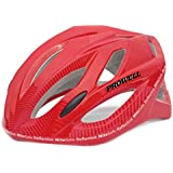 Prowell R6800 Road Bike Helmet (RRP £79.99 - 3 Colours Available)