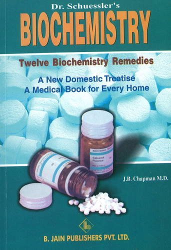 dr-schusslers-biochemistry