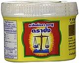 Tra Chang Thai Shrimp Paste, 3.10 Ounce