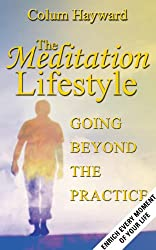 Meditation Lifestyle: Going Beyond The Practice: Enrich Every Moment Of Your Life (Polair Personal Growth)