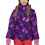 d56246340 Girls  Ski Jackets