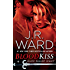 Blood Kiss: Black Dagger Legacy