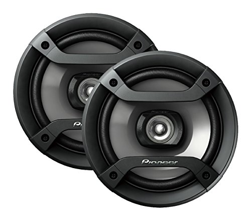by Pioneer(156)Buy new: $18.94$18.318 used & newfrom$18.31