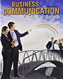 Business Communication with an Edge, Martin, Jackie, 1465224025