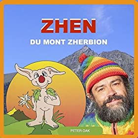 Amazon.com: Zhen Du Mont Zherbion: Peter Oak: MP3 Downloads