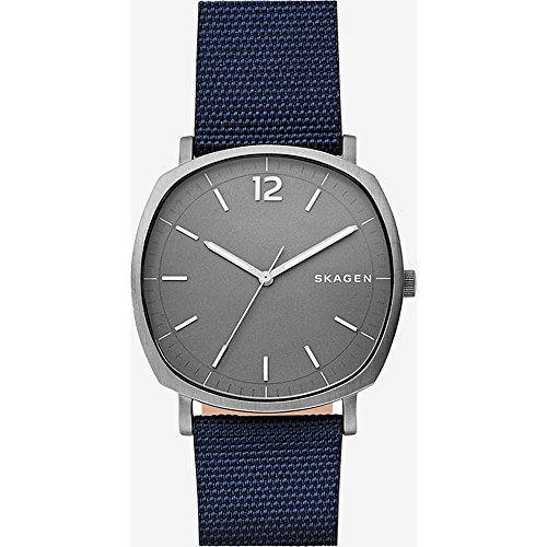 skagen-mens-rungsted-quartz-stainless-steel-and-nylon-casual-watch-colorblue-model-skw6378