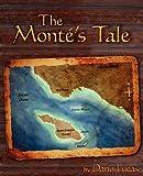 The Montes' Tale, Dario Lucas, 1608443914