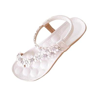 b32aea3eee5f Perman Women Sandals