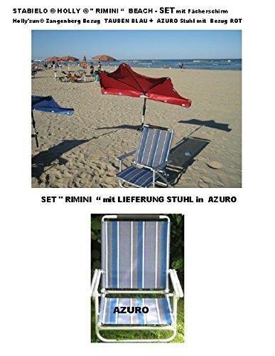 Tiempo Libre – Playa – Beach – vacaciones – Kit de viaje – Stabielo®