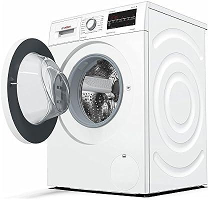 Bosch Lavadora wat20438ii Silence Eco Drive 8 kg clase A + + + ...