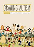 Drawing Autism, Jill Mullin, 0981960006