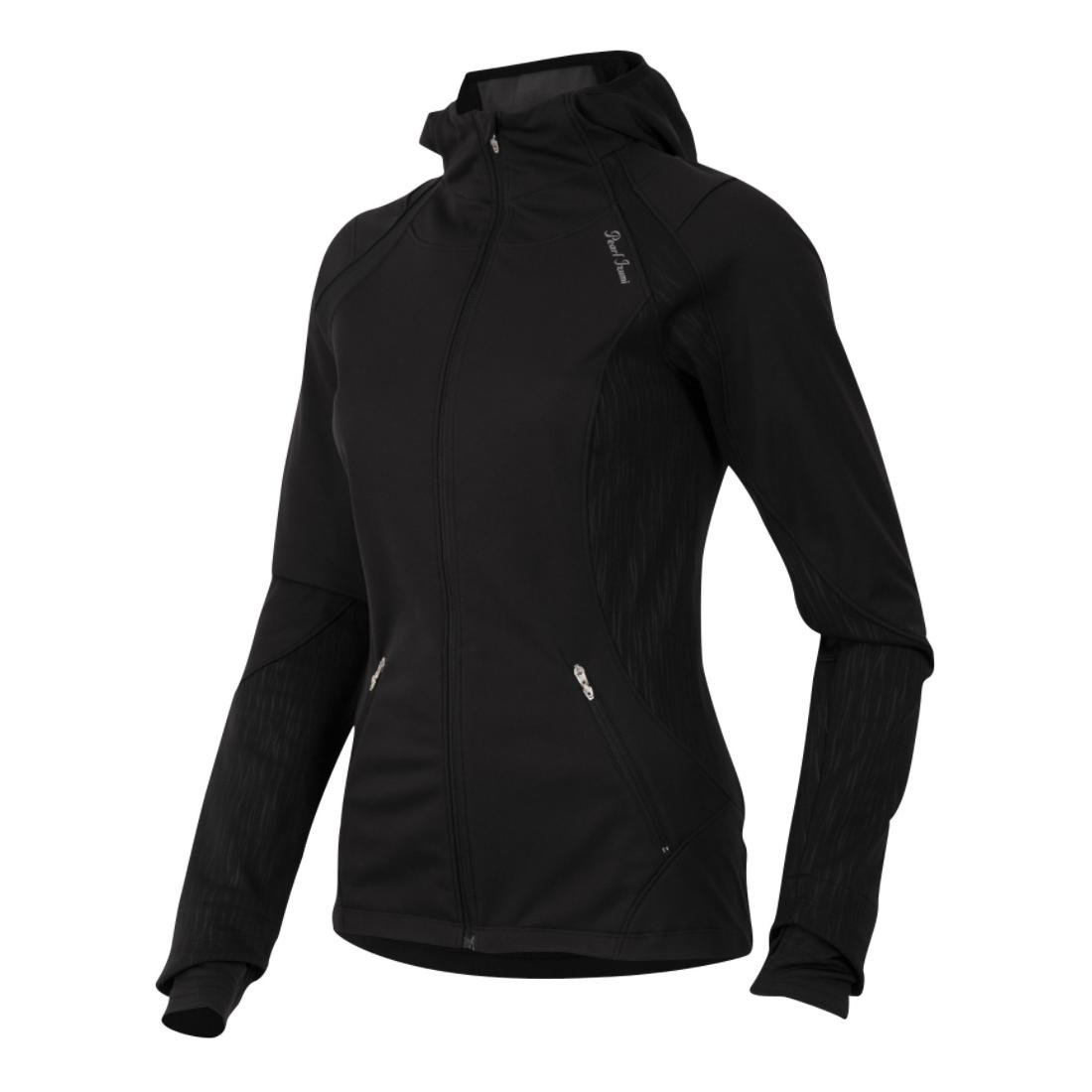 Pearl Izumi PRO Barrier Lite Jacket All Color-All Sizes