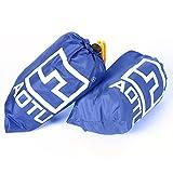 Tsonmall Backpack Rain Cover Waterproof Dustproof Pack...